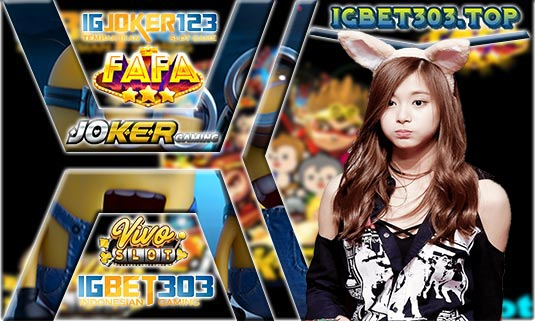 Promo-Bonus-Deposit-New-Member-Joker123-Gaming